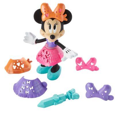 Boneca-Articulada---25-Cm---Disney---Minnie-Mouse---Desenhos-Magicos---Fisher-Price