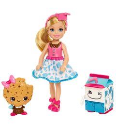Mini-Boneca-Barbie---Dreamtopia---Reino-dos-Sonhos---Chelsea-e-Biscoitinho---Mattel
