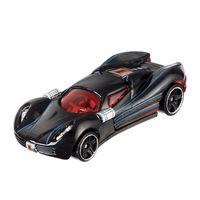 carrinho-hot-wheels-marvel-black-widow-BDM71-DHH60_5029993_Frente