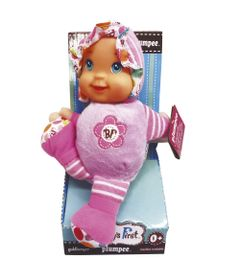 Boneca-Baby-s-First---Mobile-e-Chocalho---Lilas---New-Toys