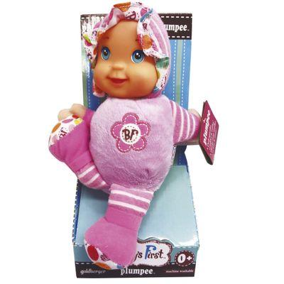 Boneca-Baby-s-First---Mobile-e-Chocalho---Lilas---New-Toys
