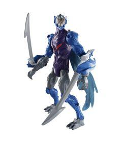 Boneco-Articulado---30-Cm---Max-Steel---Night-Howl---Mattel