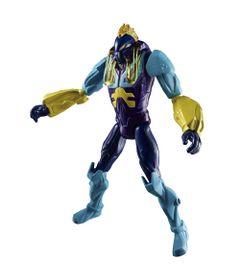 Boneco-Articulado---30-Cm---Max-Steel---Toxzon-Garra-Mutante---Mattel