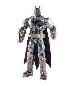 Boneco-Liga-da-Justica---Batman-com-Armadura---Mattel