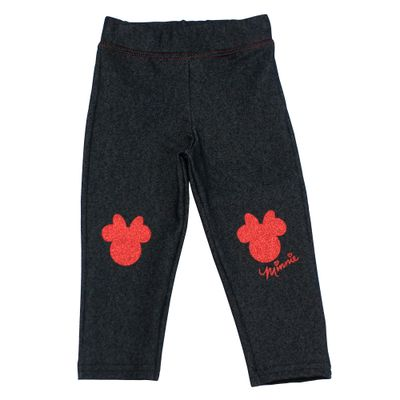 Calca-Legging-em-Cotton---Denim---Be-Minnie---Disney---4