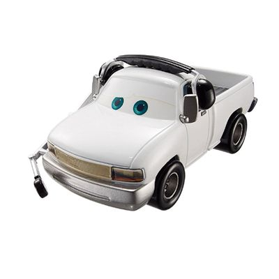 Carrinho-Disney-Cars---Brian-Fee-Clamp---Mattel