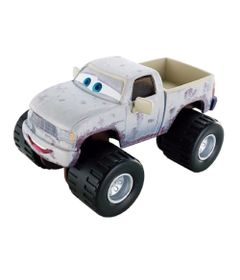 Carrinho-Disney-Cars---Craig-Faster---Mattel
