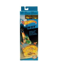 Pista-Basica-Hot-Wheels---Mega-Salto-Radical---Mattel