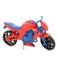 Frente_veiculo-roda-livre-29-cm-disney-marvel-moto-do-spider-man-32361_