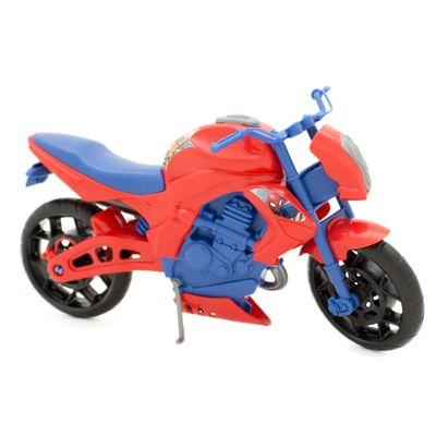 Frente_veiculo-roda-livre-29-cm-disney-marvel-moto-do-spider-man-32361_