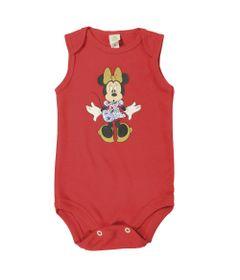 Body-Regata-em-Suedine---Vermelho---Be-Minnie---Disney---M