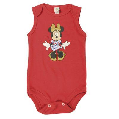 Body-Regata-em-Suedine---Vermelho---Be-Minnie---Disney---P