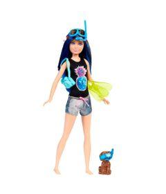 Boneca-30-Cm---Barbie-Amigas-Aquaticas---Skipper---Mattel