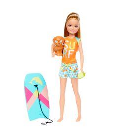 Boneca-30-Cm---Barbie-Amigas-Aquaticas---Stacey---Mattel