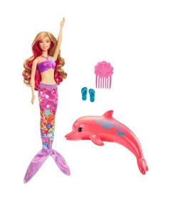 Boneca-30-Cm---Barbie-Sereia-Transformacao-Magica---Mattel