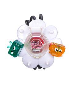 Conjunto-de-Pulseiras-e-Acessorios---Hanazuki---Flor-de-Humor---Hasbro