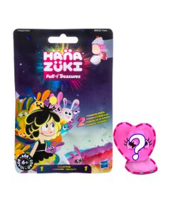 Figura-10-Cm---Hanazuki---Hemka---Tesouro-Surpresa---Sortidos---Hasbro