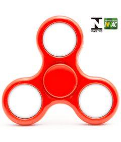 Hand-Spinner-Anti-Stress-Certificado---Fidget-Spinner-Giraluz---Vermelho---DTC