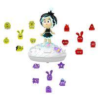 Kit-com-Playset-e-Mini-Bonecas---Hanazuki---Jardim-da-Meia-Noite-e-Hemkas-Coloridos---Hasbro