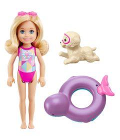 Mini-Boneca-10-Cm---Barbie-Golfinho-Magico---Chelsea-Aventura-no-Mar---Mattel