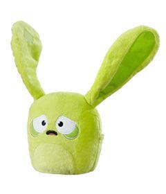 Pelucia-15-Cm---Hanazuki---Hemka-Green-Lime---Hasbro