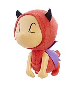 Pelucia-15-Cm---Hanazuki-Little-Dream---Pequena-Sonhadora---Devil---Hasbro