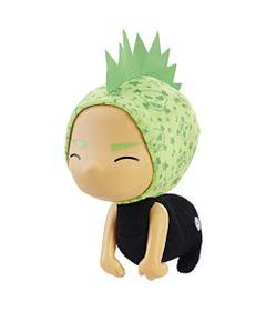 Pelucia-15-Cm---Hanazuki-Little-Dream---Pequena-Sonhadora---Punk---Hasbro