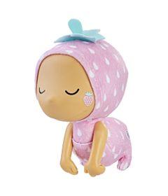 Pelucia-15-Cm---Hanazuki-Little-Dream---Pequena-Sonhadora---Strawberry---Hasbro