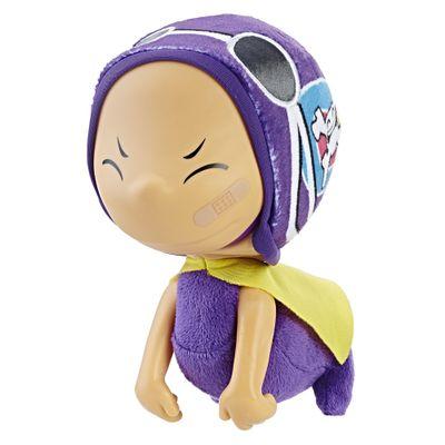 Pelucia-15-Cm---Hanazuki-Little-Dream---Pequena-Sonhadora---Stunt---Hasbro