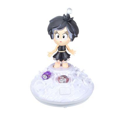 Playset-e-Mini-Boneca---Hanazuki---Jardim-da-Meia-Noite-e-Hemkas---Hasbro