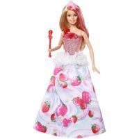 Boneca-30-Cm---Barbie-Dreamtopia---Barbie---Princesas-Reino-dos-Doces---Mattel