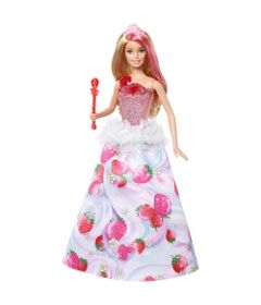Boneca-30-Cm---Barbie-Dreamtopia---Barbie---Princesas-Reino-dos-Doces---Mattel