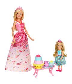 Boneca-30-Cm---Barbie-Dreamtopia---Reino-dos-Doces---Barbie-e-Chelsea---Mattel