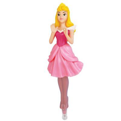 Caneta-Princesas-Disney---Bela-Adormecida