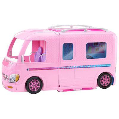 Veiculo-e-Playset---Trailer-dos-Sonhos---Barbie---Acampamento-das-Amigas---Mattel