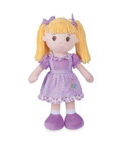 Boneca-de-Pano---49-cm---Marli---Lilas---Buba