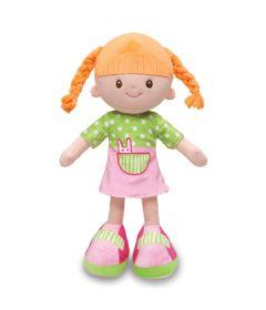 Boneca-de-Pano---43-cm---Kitty---Ruiva---Buba