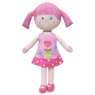 Boneca-de-Pano---36-cm---Candy-Dolls---Bia---Buba
