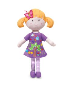 Boneca-de-Pano---36-cm---Candy-Dolls---Vivi---Buba