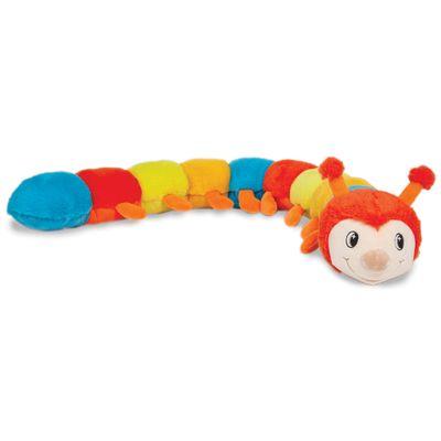 Pelucia-para-Bebes---115-cm---Centopeia-Color---Buba