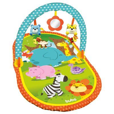 Tapete-com-Arco-de-Atividades-Baby---Safari---Buba