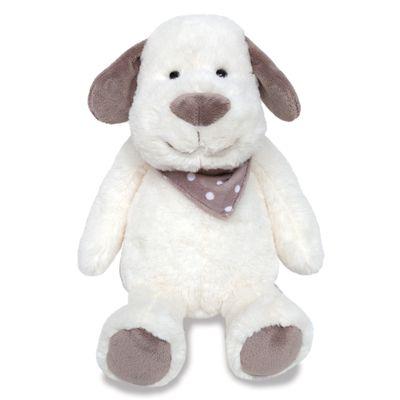 Pelúcia - 27 cm - Baby Dog - Buba