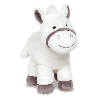 Pelucia---27-cm---Baby-Horse---Buba
