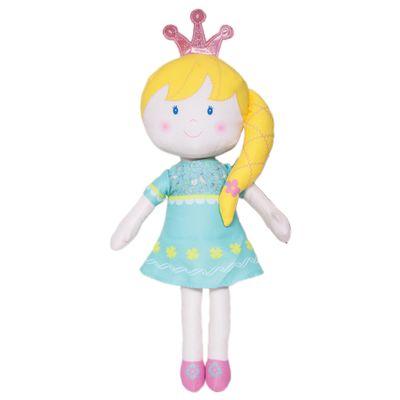 Boneca-de-Pano---36-cm---Candy-Dolls---Elisa---Buba