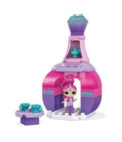 Blocos-de-Montar---Mega-Bloks---Shimmer---Shine---Palacio-Magico---Festa-do-Cha-da-Shimmer---Fisher-Price