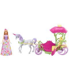 Boneca-e-Acessorios---Barbie---Dreamtopia---Reino-dos-Doces---Carruagem-da-Barbie---Mattel