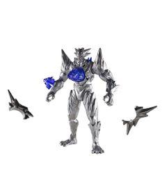 Boneco-Articulado---30-Cm---Max-Steel---Terrorax---Mattel