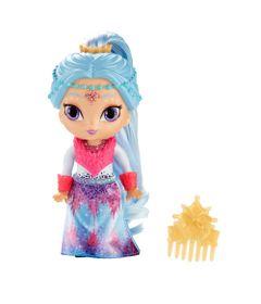 Mini-Boneca-e-Acessorios---Shimmer---Shine---Layla-Ice---Fisher-Price
