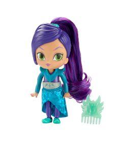 Mini-Boneca-e-Acessorios---Shimmer---Shine---Zeta---Fisher-Price
