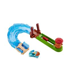 Pista-e-Veiculo---Disney---Mickey-Mouse---Aventuras-Sobre-Rodas---Donald-Wave-Rider---Fisher-Price
